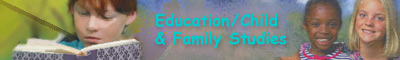 Instructor Website Banner