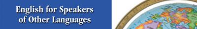 Instructor Website Banner