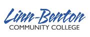 LBCC Logo