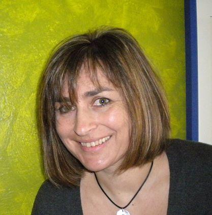 Bea Michalik